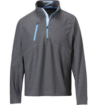 Men's Dash 3.0 Quarter-Zip Pullover