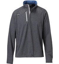 Men's Z525 Quarter-Zip Pullover