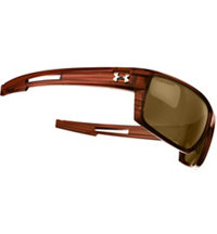 Captain Storm Polarized Sunglasses