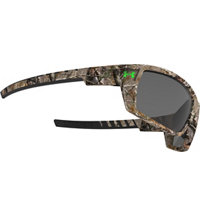 Ranger Storm Polarized Sunglasses