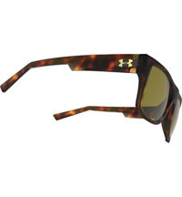 Regime Sunglasses