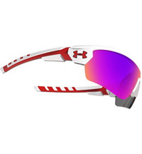 Rival Infrared Multiflection Sunglasses