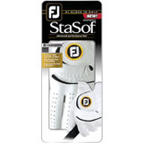 Lady Stastof Golf Glove