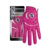 Lady Spectrum Golf Glove