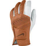 Men's Tour Classic II Golf Glove