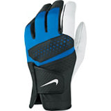 Men's Tech Extreme VI Golf Glove