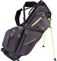 GS1 Stand Bag