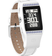 Ladies LD2 GPS Watch