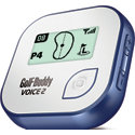 Golf Buddy Voice2 GPS