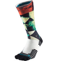 Men's Wonderbust Crew Socks
