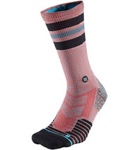 Men's Wilden Crew Socks