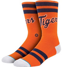 Men's MLB Diamond 1894 Socks