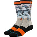 Stance Men's MLB Legends McCovey Cove Socks