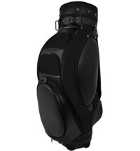 FCO III Luxury Cart Bag