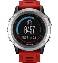 fenix 3 GPS Watch