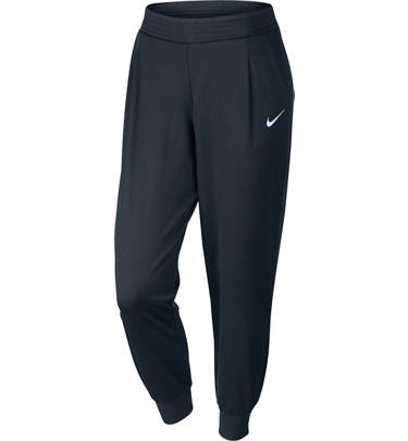 Perfect Nike Tech Fleece Womenu0026#39;s Pants In Black | Lyst