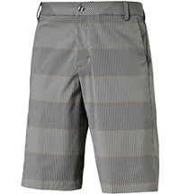 Men's Pattern Shorts