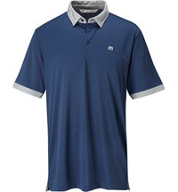 Men's Lil Buddy Short Sleeve Polo