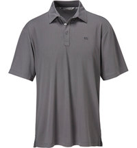 Men's McPhail Short Sleeve Polo