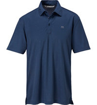 Men's JJ's Legacy Short Sleeve Polo
