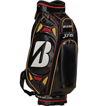 Tour Staff Bag - 9.5