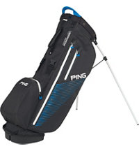 Hoofer Monsoon Stand Bag