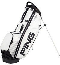 Tour 4 Series Stand Bag