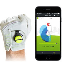 Golf 2 Swing Analyzer