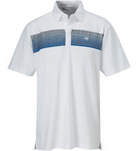 Men's MK Short Sleeve Polo