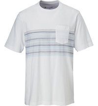 Men's Mondesi Short Sleeve T-Shirt