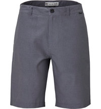 Men's Dane Short
