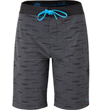 Men's Talman Short