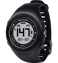 SW2 GPS Watch
