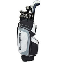 Max Senior 13 piece Full Set with Graphite Shaft