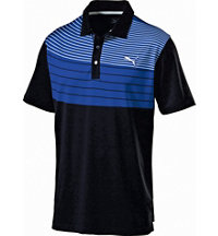 Men's Swoop GT Short Sleeve Polo