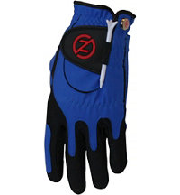Junior Compression Glove