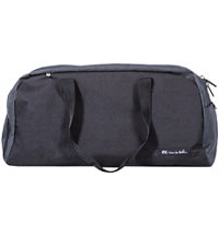Richards Duffle Bag
