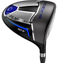 Blemished Fly-Z XL OS Driver
