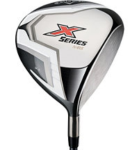 Blemished X Series N415 Driver