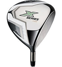 Blemished Lady X Series N415 Driver