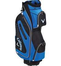 Capital Cart Bag