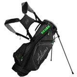 SLW Stand Bag