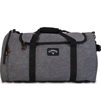 Clubhouse Duffle Bag - Large