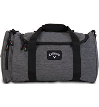 Clubhouse Duffle Bag - Small