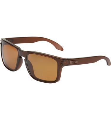 Oakley Sunglasses American Golf