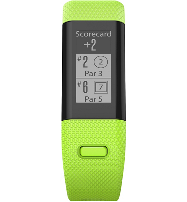 Approach X40 Limelight GPS Watch @ Golf Town Limited