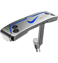 Method Origin Counter Flex Putter
