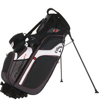 Personalized 2016 Fusion 14 Stand Bag