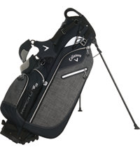 Personalized 2016 Hyper-Lite 3 Stand Bag