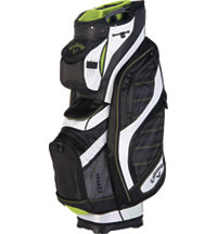 Personalized 2016 ORG 14 Cart Bag